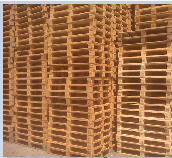 Used Plastic Pallets We Buy Sell Nationwide At Wholesale Prices